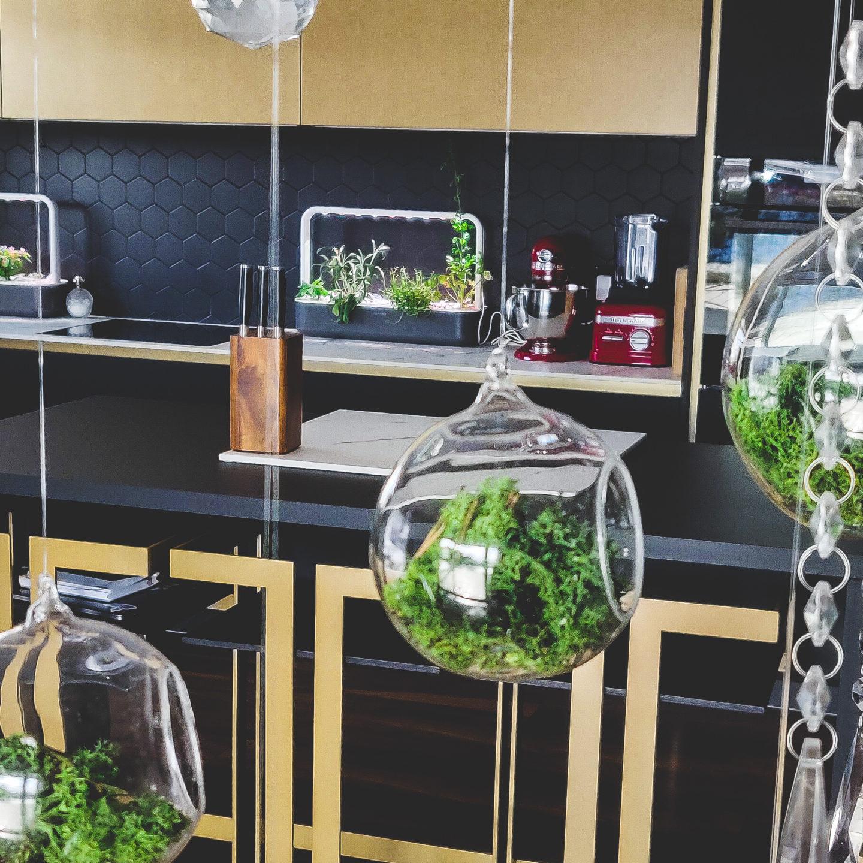 KitchenAid Artisan mikser – minu aus objektiivne arvamus