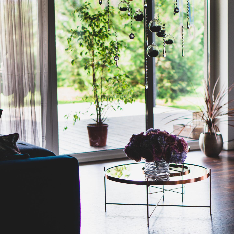 Kuidas olla ise oma kodu sisekujundajaks?